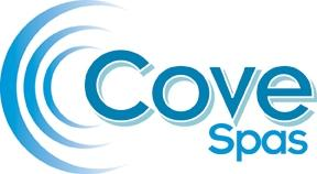 288_CoveSpasLogo