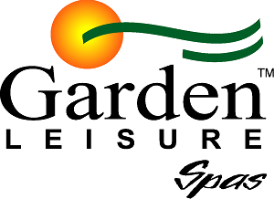 Garden Spa Logo