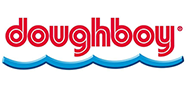 logo_doughboypools