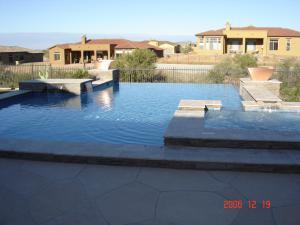 Omaha pool company portfolio omaha pool company phoenix pools hot tubs omaha for Phoenix swimming pool white city